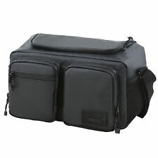Hex Mirrorless Camera Bag black matte