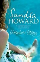 Ursula's Story, Paperback by Howard, Sandra, Like New Used, Free P&P in the UK