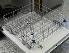 Dishwasher Lower Bottom Dish Rack W10161215 8519564 8539226 8561705 8539259