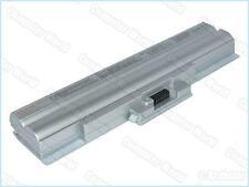 [BR3089] Batterie SONY VGP-BPS13A/S - 4800 mah 11,1v