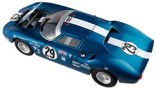 HOT WHEELS ELITE 1:18 FERRARI 250 LM 12 HOURS OF SEBRING 1965  T6262