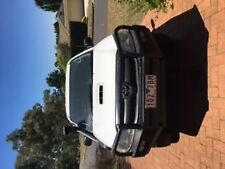 HiLux Private Seller Diesel Cars