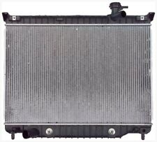Radiator APDI 8012458