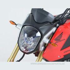 B10 LED Blinker Hond-a NC700 X MSX 125 SLR 650 NC 700 S