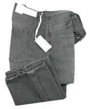 JOOP! Jeans | Ryan N W42/L34 grey treated heavy denim CLEARANCE %