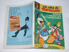 GLI ALBI DI TOPOLINO - NR 930