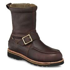 Red Wing Irish Setter Men's Soft Toe Wingshooter Boot 00839
