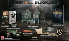 Resident Evil VII: Biohazard [PC/PS4/XONE] Collector's Edition