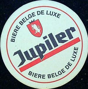 Sous Bock - Jupiler