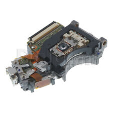 KES-400A ORIGINAL NEW Sony KEM-400AAA Laser Lens PS3 CECHE01 CECHG01 CECHA01