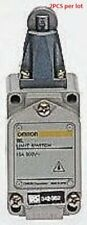 Omron WLD2 WITH PARTS WL Series General Purpose Limit Switch WLD2