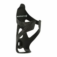 Blackburn CAMBER UD CARBON CAGE WOOD EFFECT