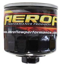 Aeroflow AF2296-1004 Oil Filter Fits Ford Mazda, Honda, Mazda 13B, Holden, Hy...