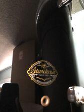 tama starclassic maple bass drum