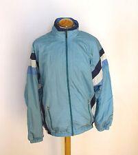 Polyamide Vintage Sweats & Tracksuits for Men