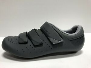 Shimano RP2 Womens Cycling Shoes Size 8.5 M EUR41