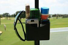 Ready Caddy Golf Cart Accessory Organizer Accessories Caddie Holder