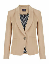 Marks and Spencer Business Coats & Jackets for Women