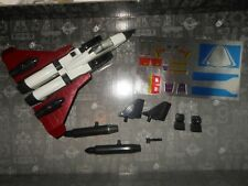 Transformers Platinum Edition Seeker RAM JET Loose Complete