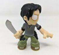 Funko Mystery Minis AMC The Walking Dead Series 3 Glenn Rhee Vinyl Figure FP20