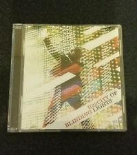 U2 CITY OF BLINDING LIGHTS 3 INCH CD RARE CD SINGLE FREE POSTAGE
