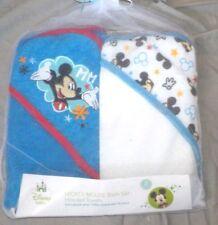 508dba620d72e Bains et accessoires capes de bain Disney pour bébé | Achetez sur eBay