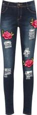 Cotton Plus Size Leggings Pants for Women