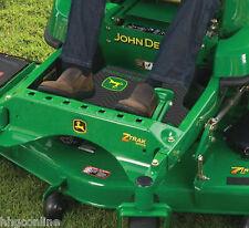 John Deere Ztrak Estate/ Pro Zero-Turn Floor Mat Z520A Z910 Z920 Z930 Z950