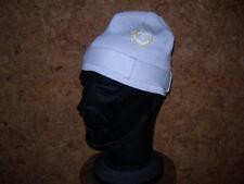 bonnet  OAKLEY  810329, gris clair en Taille unique(44-54)-100% acrylique