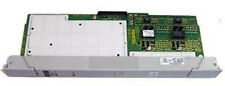 BT Compact NT7B76GX-93 2 Channel BRI Card Incl VAT/DEL