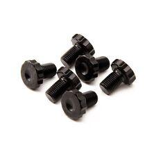 arp ls1 flex plate bolts