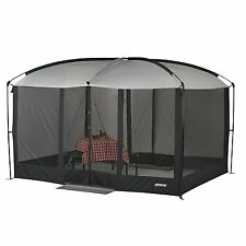Screen Rooms For Camping Outdoor Protector Tent Shelter Insect Canopy Bug Picnic