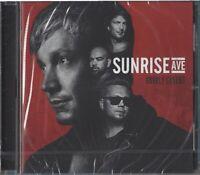 SUNRISE AVENUE / UNHOLY GROUND * NEW CD 2013 * NEU *