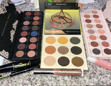 Extras, Freebies And Gift Wrapping With All makeup palette eyeshadow Bundle