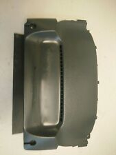 Honda ST1100 ST 1100 Pan European 1990-non abs screen inner panel.