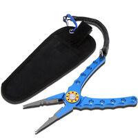 Browning Hybrid Braid Cutter Scissor Geflechtschere