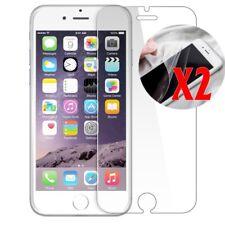 2x Panzerglas Schutzglas Panzerfolie Schutzfolie Displayfolie iPhone 6/6s Plus