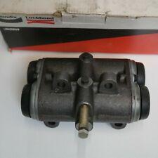 Citroen P45 P55 cylindre de roue arriere neuf Bendix 622002
