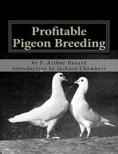 Raisin