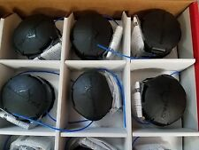 Shindaiwa Speed Feed 400 Bump Head Fits most Curved Shaft Trimmers Stihl, 1 Head
