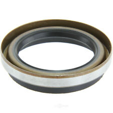 Front Inner Axle Shaft Seal For 1985-1988 Chevrolet Sprint 1986 1987 Centric