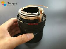 Original Lens Motor Ring For Sigma 70-200 mm f/2.8 APO EX DG OS HSM Repair Part