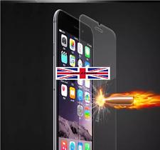 Samsung Galaxy S9 Tempered Paquete de 2 Protector de Pantalla de Vidrio Reino Unido stock rápido y libre