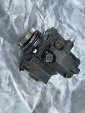 Pompe Haute Pression MERCEDES ML 270 W163 CLK W209 Classe C 270 CDI A6120700001