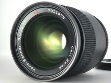 """N.MINT"" Contax Carl Zeiss Vario Sonnar T* 35-70mm f3.4 MMJ Japan JP MF Lens SLR"