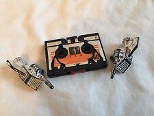 VINTAGE 1985 Hasbro TRANSFORMERS G1 Cassette Tape LASERBEAK 100% Complete Figure