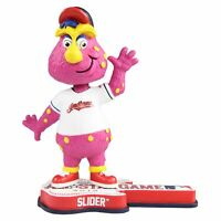 Slider Cleveland Indians 2019 MLB All-Star Game Special Edition Bobblehead MLB