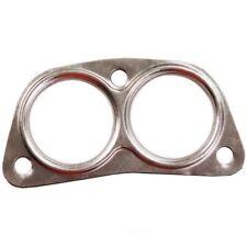 Exhaust Pipe Flange Gasket-8 Valves, 2 Door Bosal 256-1042