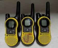 2-Way Radios, Walkie Talkies, Radios: CB, Ham & Shortwave at