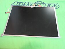 Original Dell Latitude C400 LCD Screen with Cable - 8C003